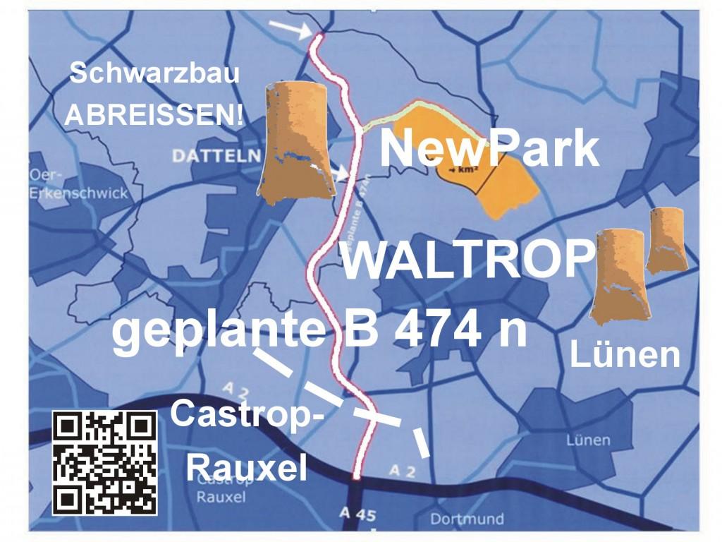 Gegen B474n und Kraftwerk_01